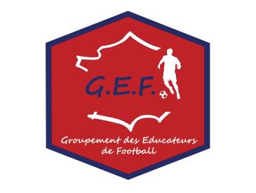 You are currently viewing Assemblée Générale du GEF