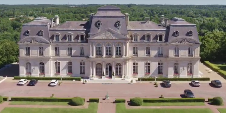 You are currently viewing Assemblée Générale de l'AEF Nationale