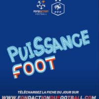 PuissanceFoot_Bleues-250x250