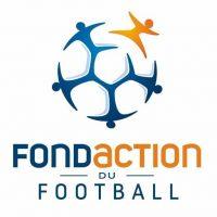 logo fondaction